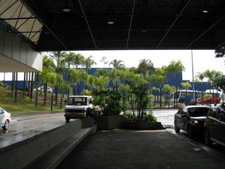 Sao_paulo_airport
