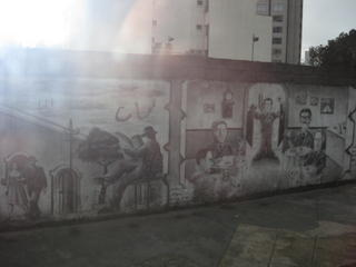 Graffiti_on_the_street