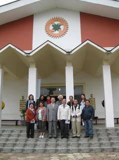 Group_photo_at_ibiuna