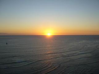 0_sunset