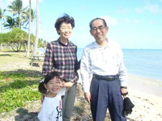 Grand_parents_and