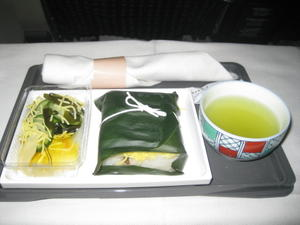 Flight_snack_3