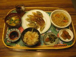 Home_made_dinner_2