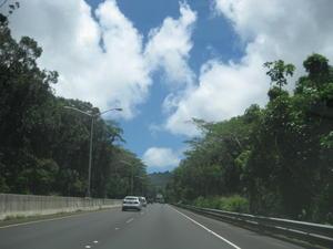 Hawaii_2_1