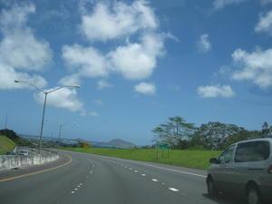 Hawaii_2_2
