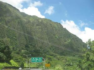 Hawaii_2_3
