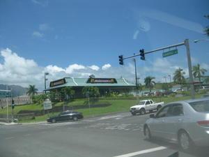 Hawaii_2_4