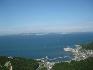 02_nokogiriyama