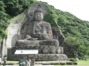 04_buddhist_statue