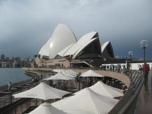 Sydney_2